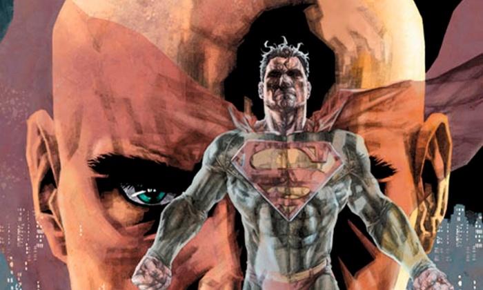 Luthor 1