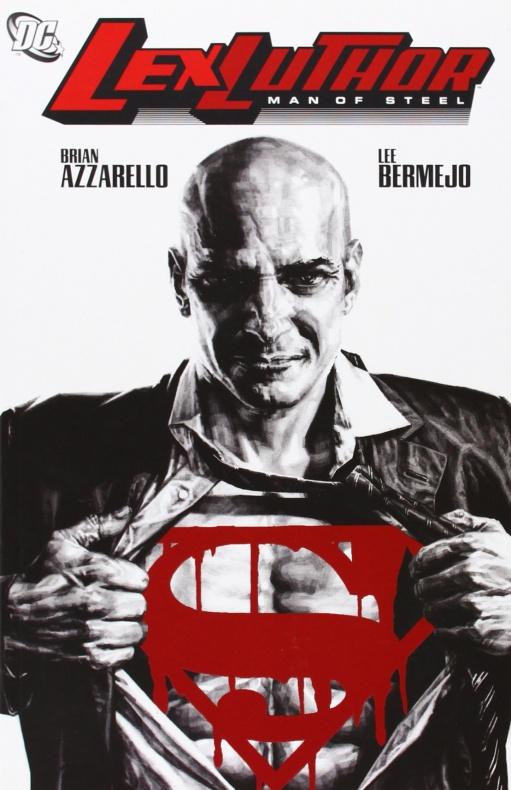 Luthor 3
