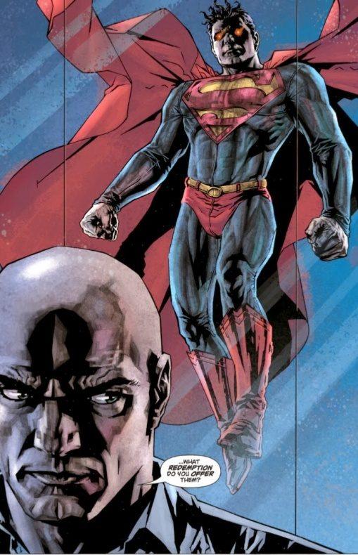 Luthor 4