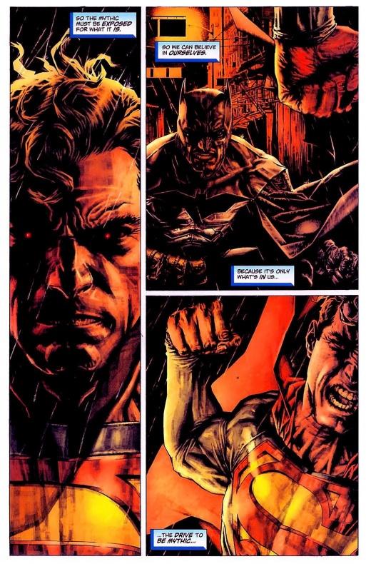Luthor 5