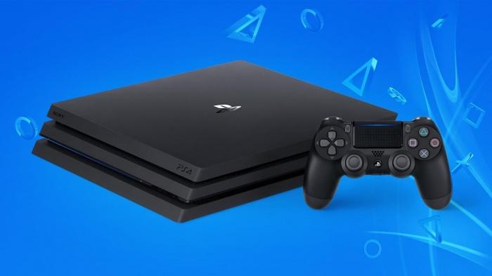 PS4 ro