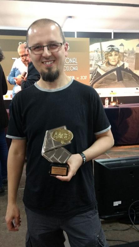 Premios AACE Enrique Fernandez 003