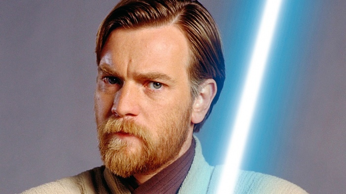 Star Wars Ewan McGregor 002