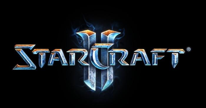 StarCraft Blizzard 002
