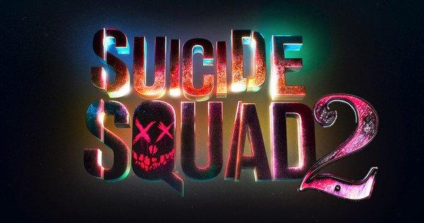 Suicide Squad 2 1