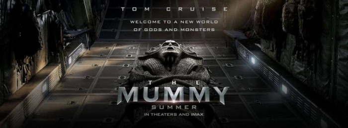 The Mummy 005