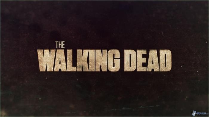 The Walking Dead 002 1