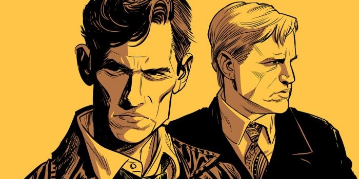True Detective 002
