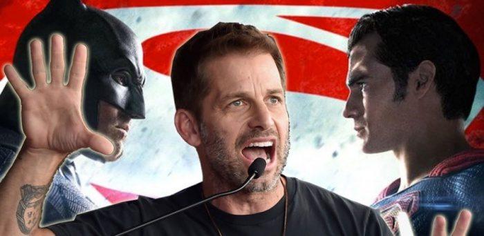 Batman-v-superman-justice-league