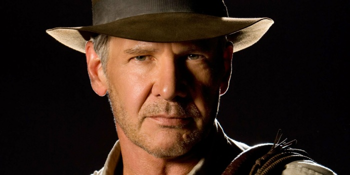 indiana-jones-5-harrison-ford-