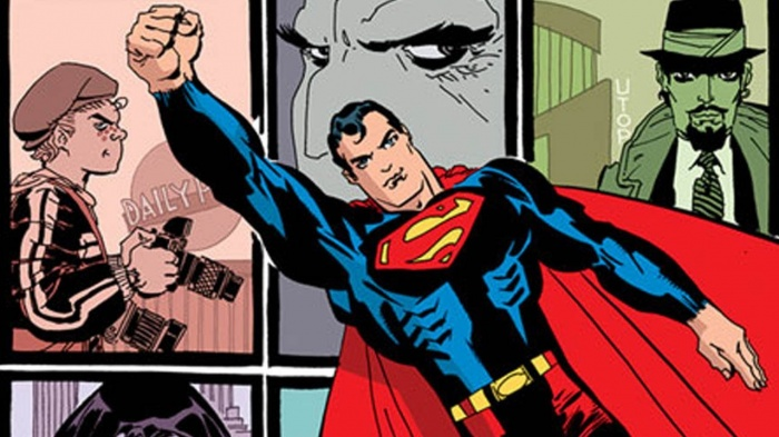kryptonita 1