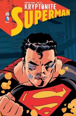 kryptonita 2