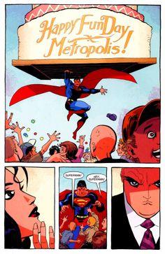 kryptonita 3