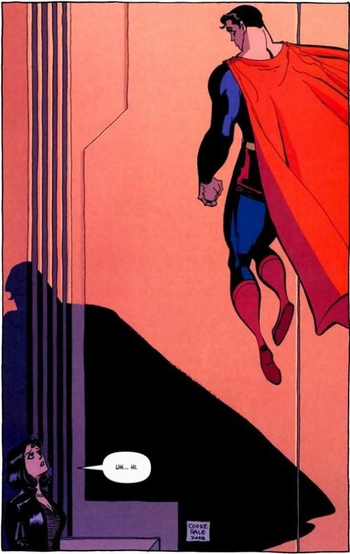 kryptonita 4