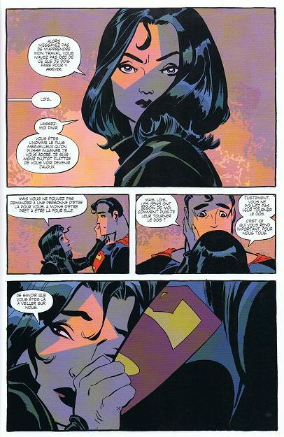 kryptonita 5