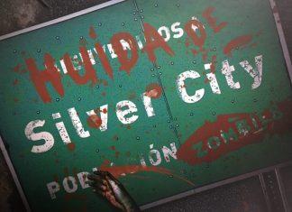 Reseña de Huida de Silver City Last Level