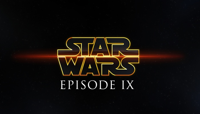 Star Wars IX