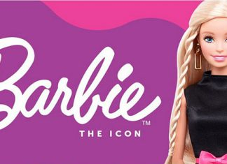 Reseña de 'Barbie: The Icon'