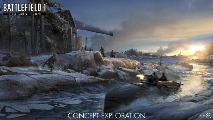 Battlefield 1 001