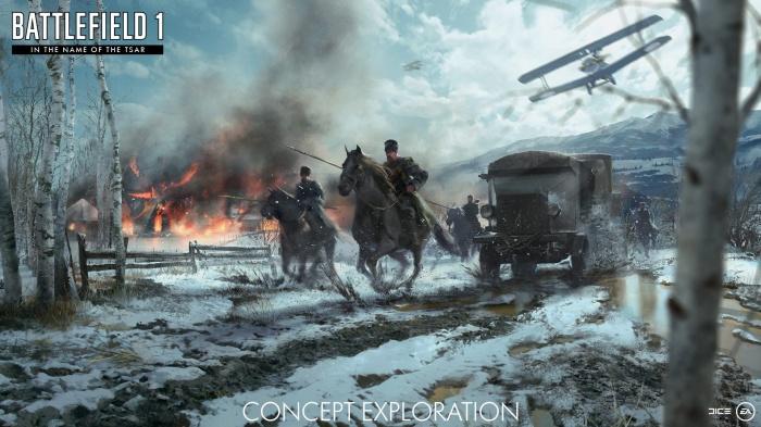 Battlefield 1 002