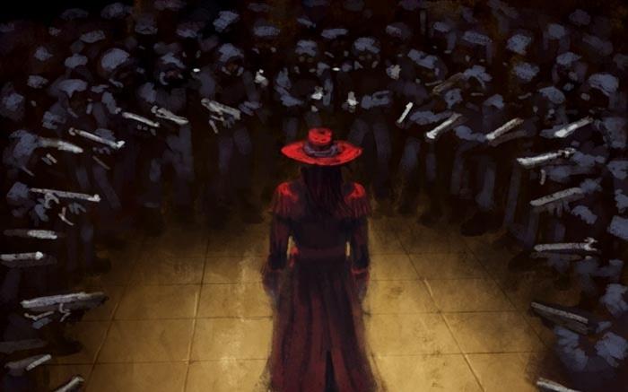 Carmen Sandiego 002