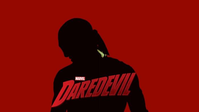 Daredevil Netflix 009