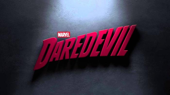 Daredevil Netflix 010