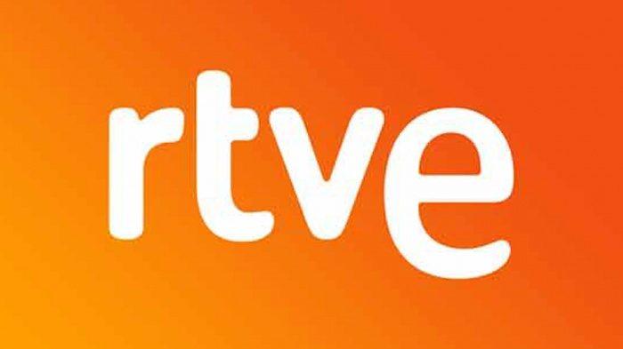 El ministerio del tiempo tercera temporada preestreno liecu RTVE