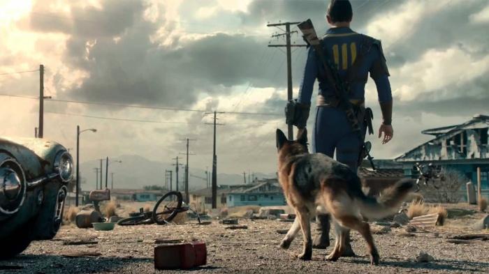 Fallout Wasteland Warfare 000