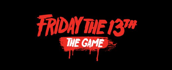Friday the 13th The Game destacada
