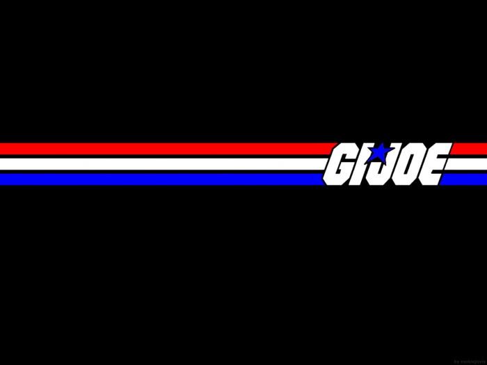 G.I. Joe Hasbro Reinicio 002