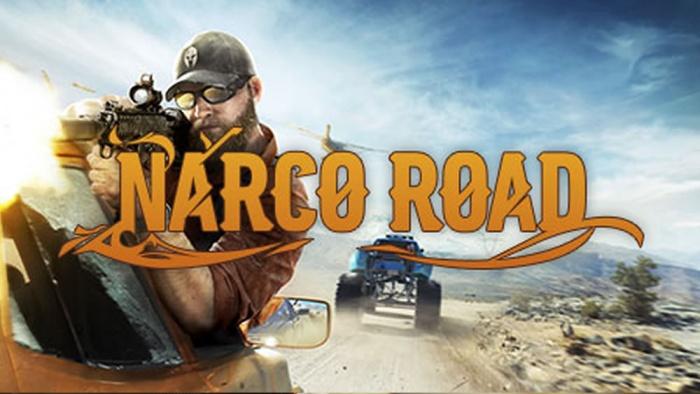 Ghost Recon Wildlands Narco Road 000