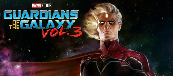 Guardianes de la Galaxia Vol.3 005