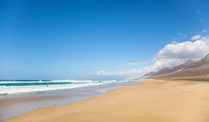 Han Solo Fuerteventura 000