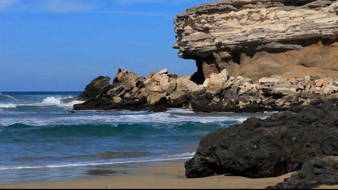 Han Solo Fuerteventura 001