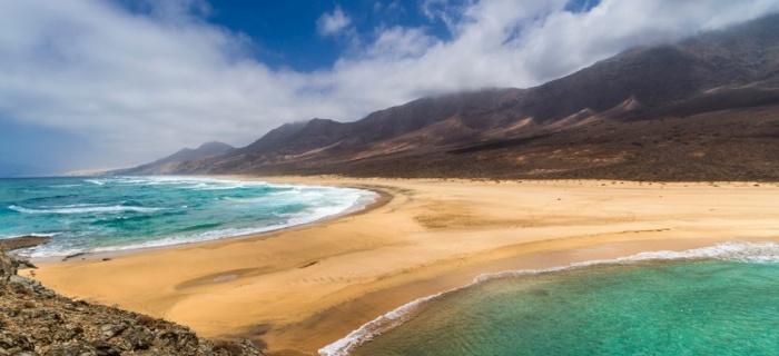 Han Solo Fuerteventura 004