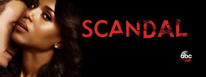 Hulega actores de doblaje Scandal