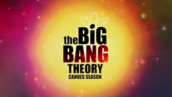 Hulega actores de doblaje The Big Bang Theory