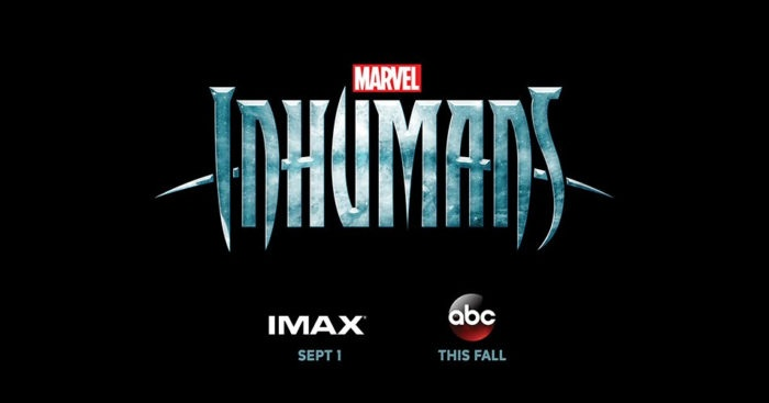 Inhumans-logo-imax-abc