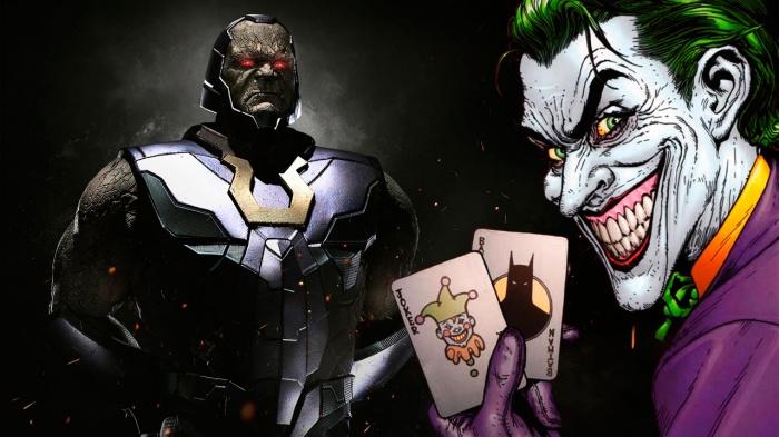 Injustice 2 Darkseid 002 1
