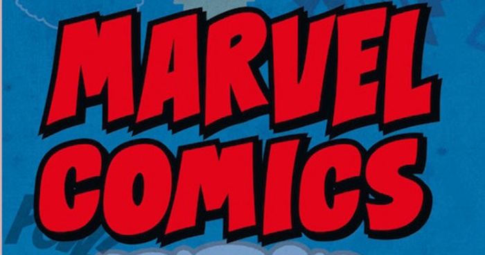 Marvel Comics La historia jamás contada Sean Howe imagendestacada