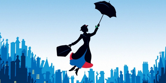 Mary Poppins Returns 010