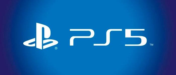 PlayStation 5 1