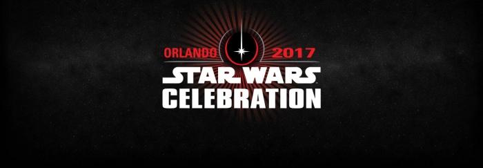 SWCO Star Wars Celebration 2017 Orlando Lucasfilm Disney 002