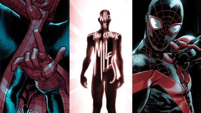 Spider Men 2 005