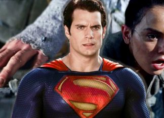 Star-Wars-8-Trailer-Man-of-Steel-Mashup