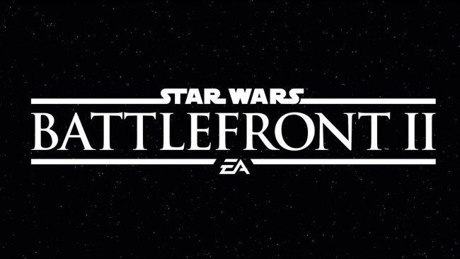 Star Wars Battlefront 2 DICE 002