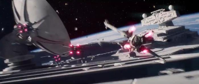 Star Wars Battlefront II 004