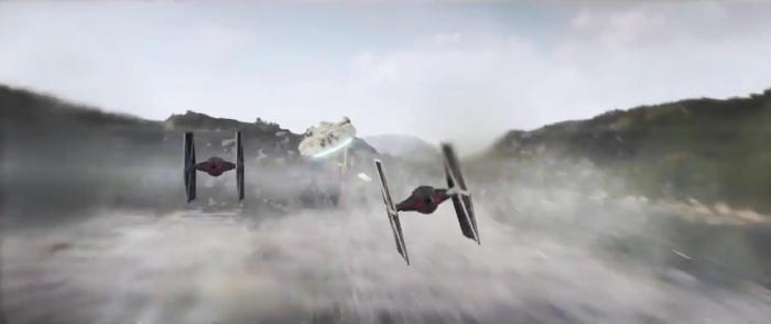 Star Wars Battlefront II 006