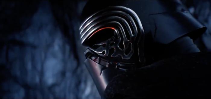 Star Wars Battlefront II 010